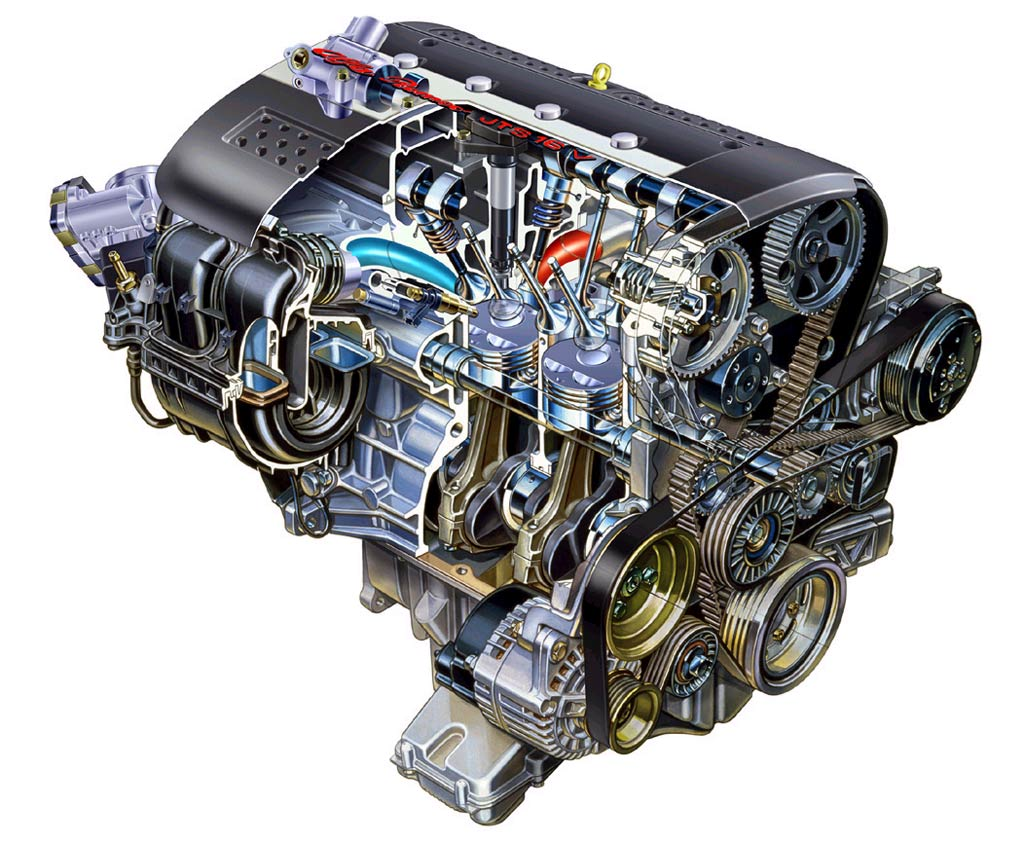Ford Ranger Engine Mods moreover Pt Cruiser Alternator Wiring Diagram as well 3 Wire Alternator Wiring Diagram Dodge together with 96 Cherokee Wiring Diagram furthermore Polaris Winch Wiring Diagram Moreover Boat Navigation Light. on 2000 dodge neon wiring diagram