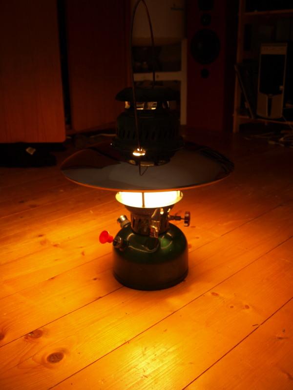 petromax. Black Bedroom Furniture Sets. Home Design Ideas